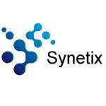 SYNETIX