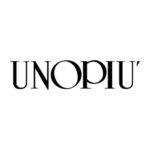 UNOPIU